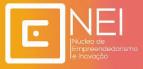 NEI - Núcleo de Empreendedorismo e Inovação