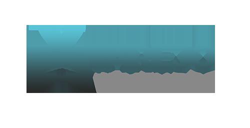 Varejo Ventures